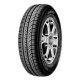 Band 145/70R13TL 71T Michelin Energy E3B1