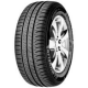 Band 155/65R14TL 75T Michelin Energy E3B