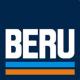 Bougie's Beru
